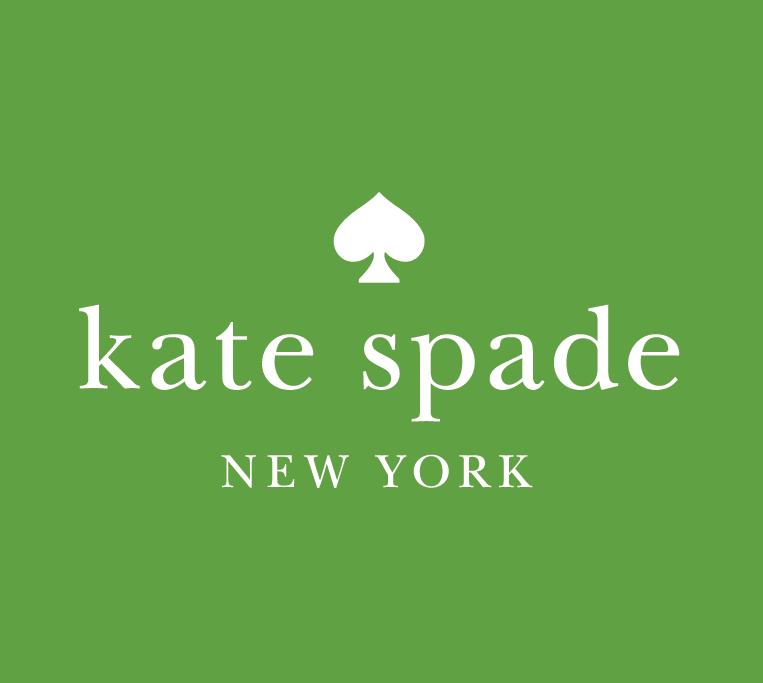 Kate Spade.jpg