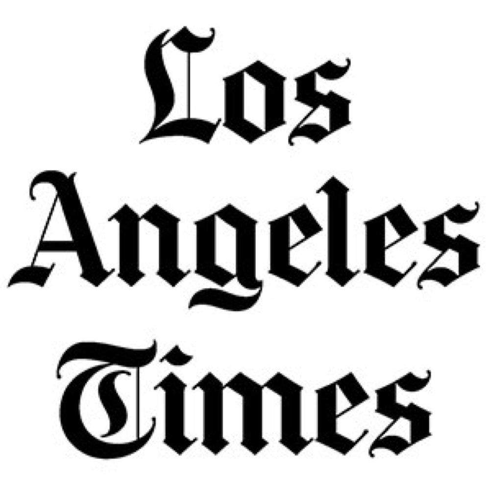Los+Angeles+Times.jpg