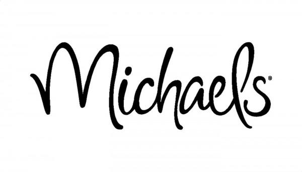 Michael's Stores.jpg