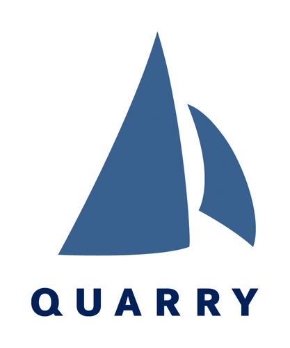 Quarry Books.jpg