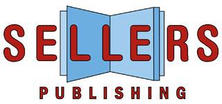 Sellers Publishing.jpg