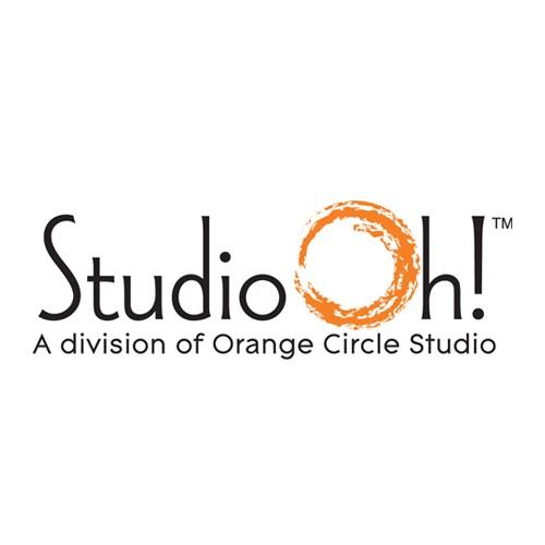 Studio Oh! 2.jpg