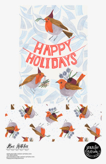 raeritchie_PP_happy-holidays-robins.jpeg