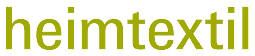 Heimtextil_logo.jpg