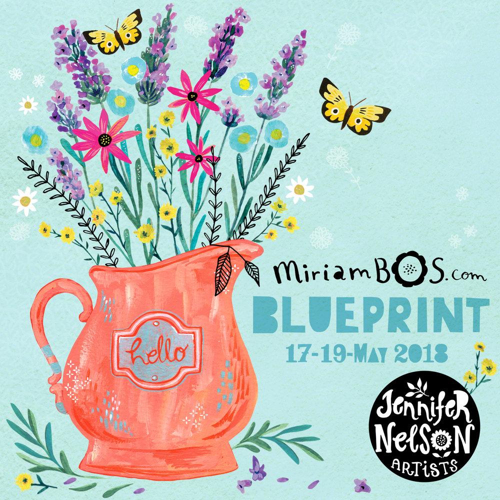 Miriam-Bos-blueprint-2018-vase-lavender.jpg