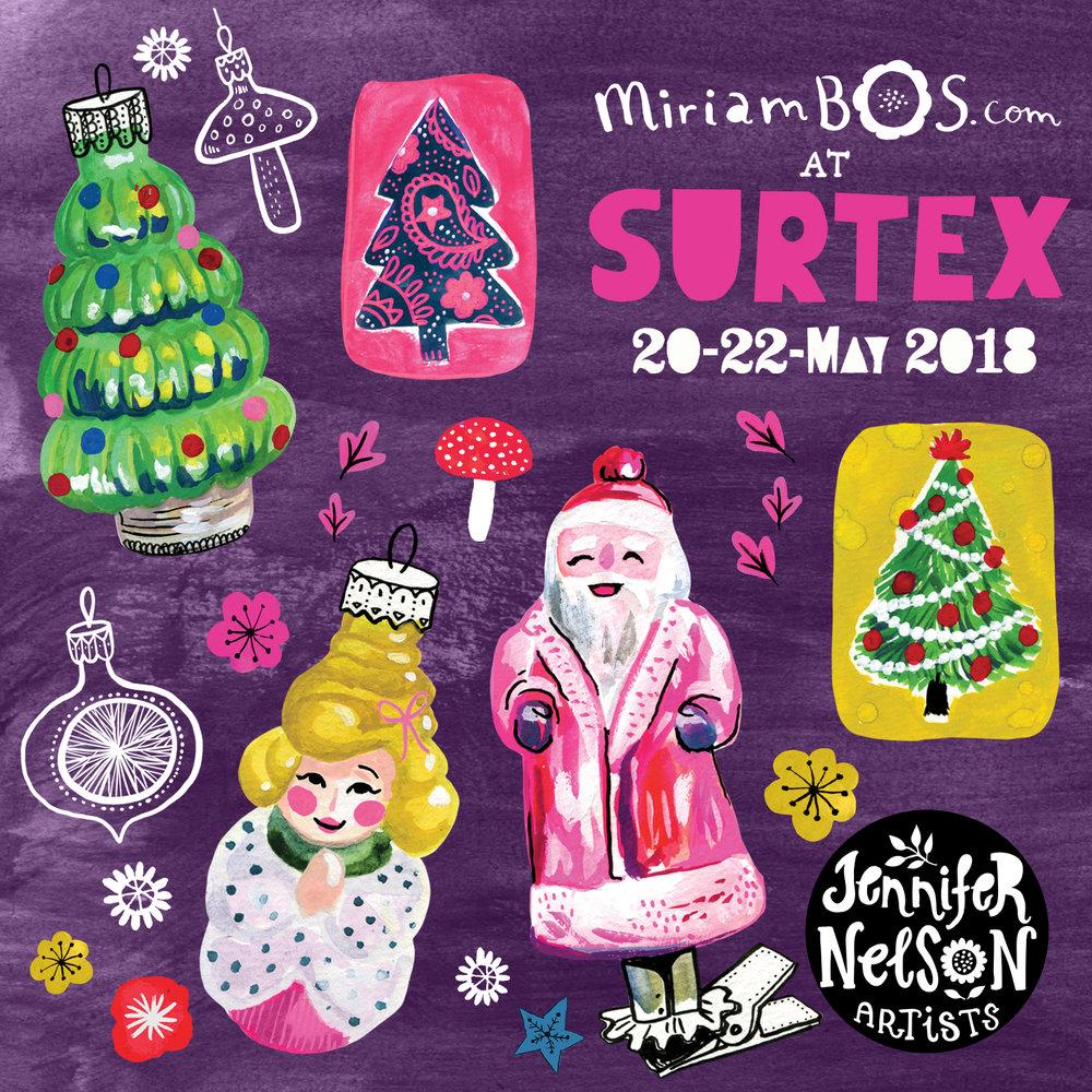 Miriam-Bos-surtex-2018-baubles.jpg