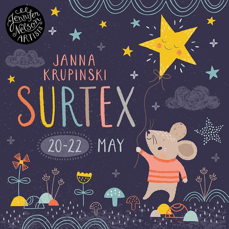 janna_Surtex-Flyer-2018-Mouse.jpg