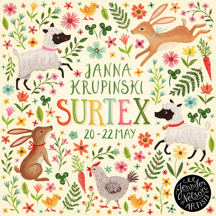 janna_Surtex-Flyer-2018-Springtime.jpg