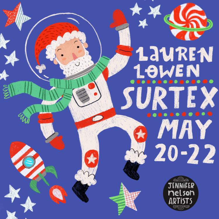 lauren surtex flyer 2018 santa.jpg