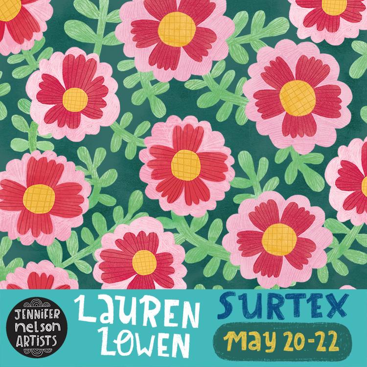 lauren surtex flyer 2018 flowers.jpg