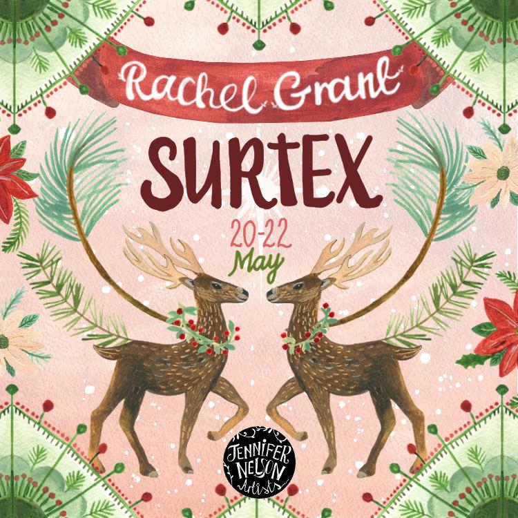 RachelGrant_Surtex18_Showflyer.jpg