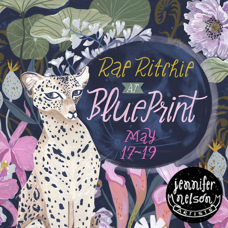 Rae_Blueprint18_flyer-2.jpg