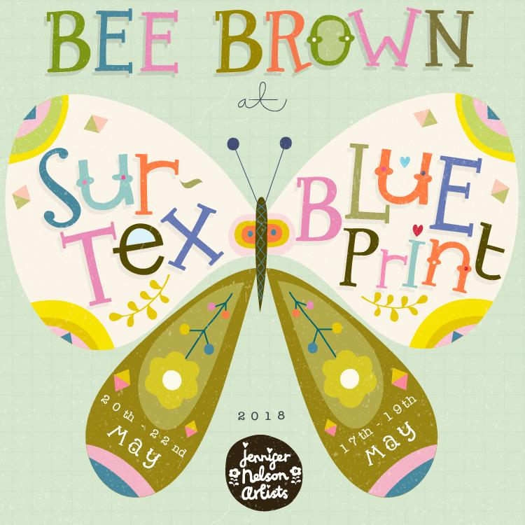bee_surtex_18_flyer_3.jpg