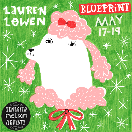 lauren_blueprint_flyer_2018_poodle.jpg