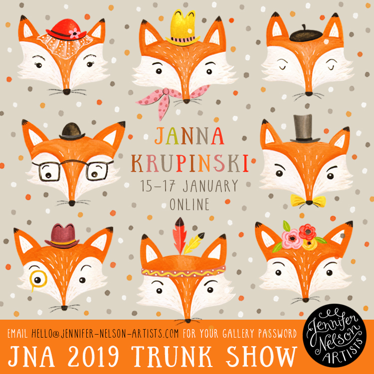 Janna TrunkShow-Flyer.jpg