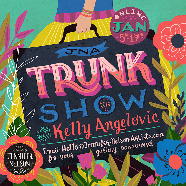 KellyAngelovic_TrunkShow.jpg