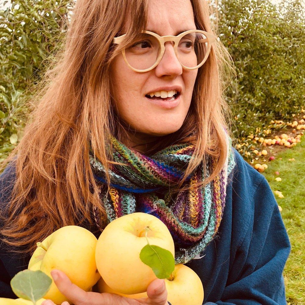 cathy_apples.jpg