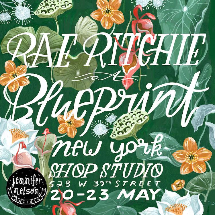 2019.05_BP_Rae_green-flyer.jpg