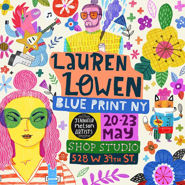 Lauren BP Flyer 1.jpg