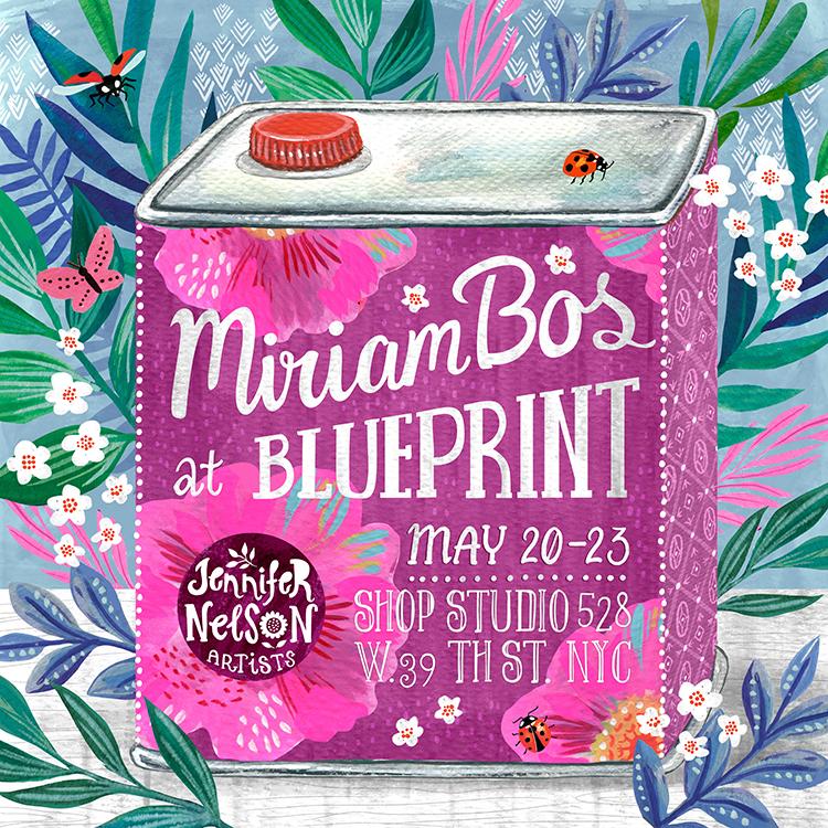 Miriam_Bos_BP_Social-media-flyer2.jpg