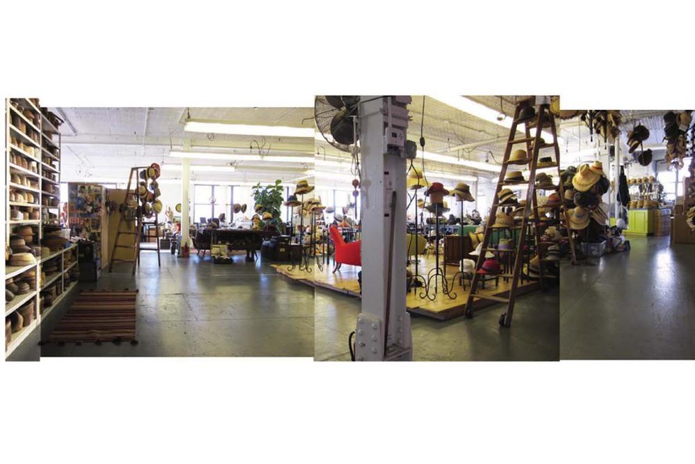 Studio panorama.jpg