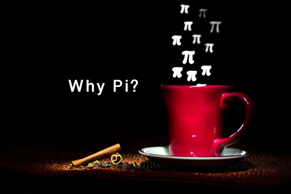 Why Pi.jpg