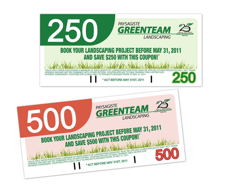 coupons-ss-new.jpg