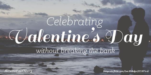 Valentines_FB.png