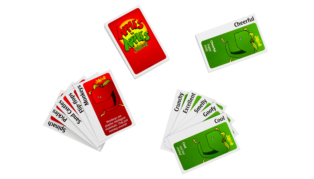 applestoapples.jpg