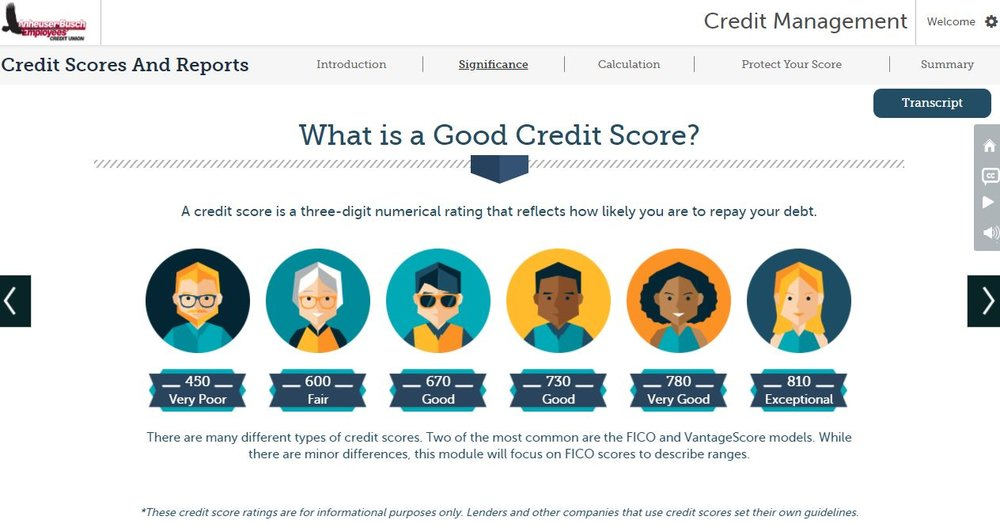 Credit score screenshot.JPG