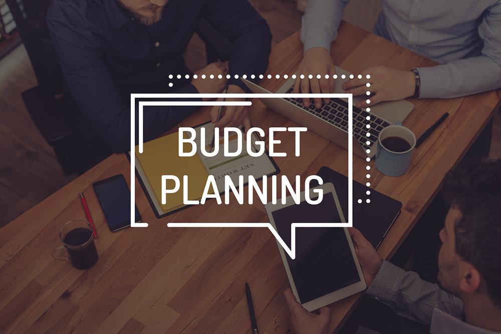 budget planning.jpg