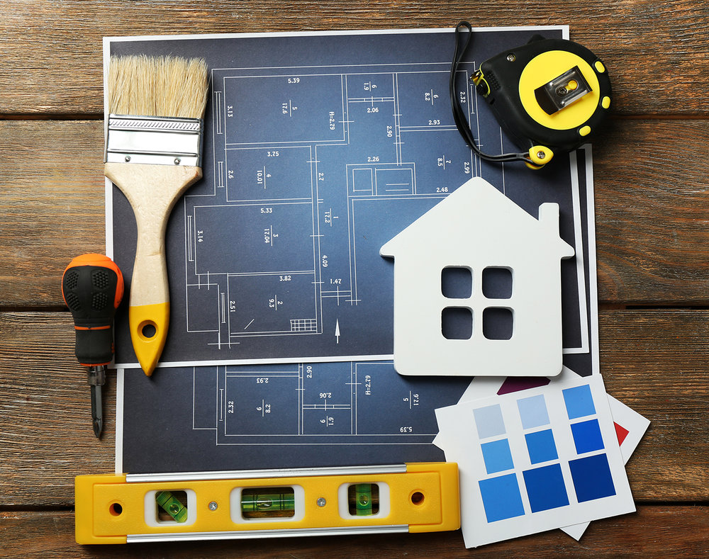 How Much Does it Really Cost to Remodel a Home? — How Do You C.U.