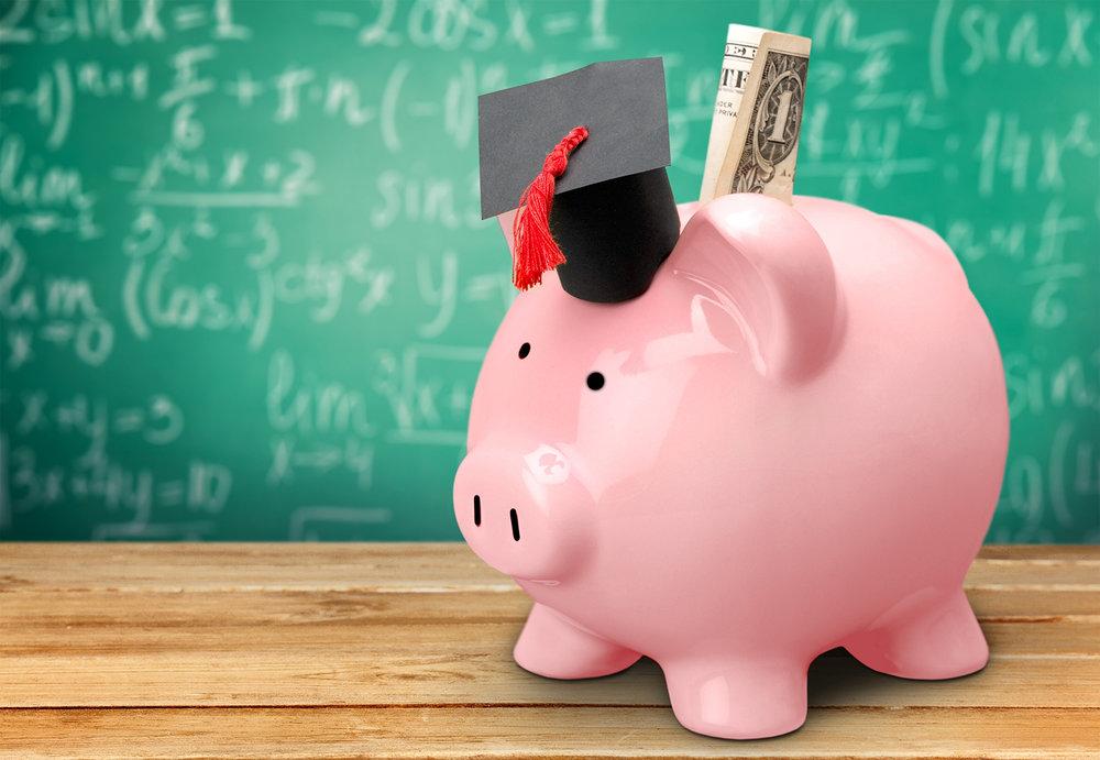 student loan repayment.jpg