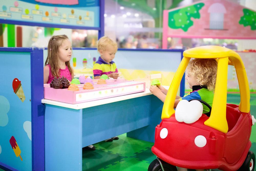 toddler grocery game.jpg