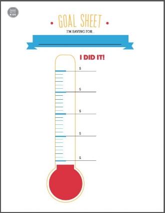 saving thermometer.jpg