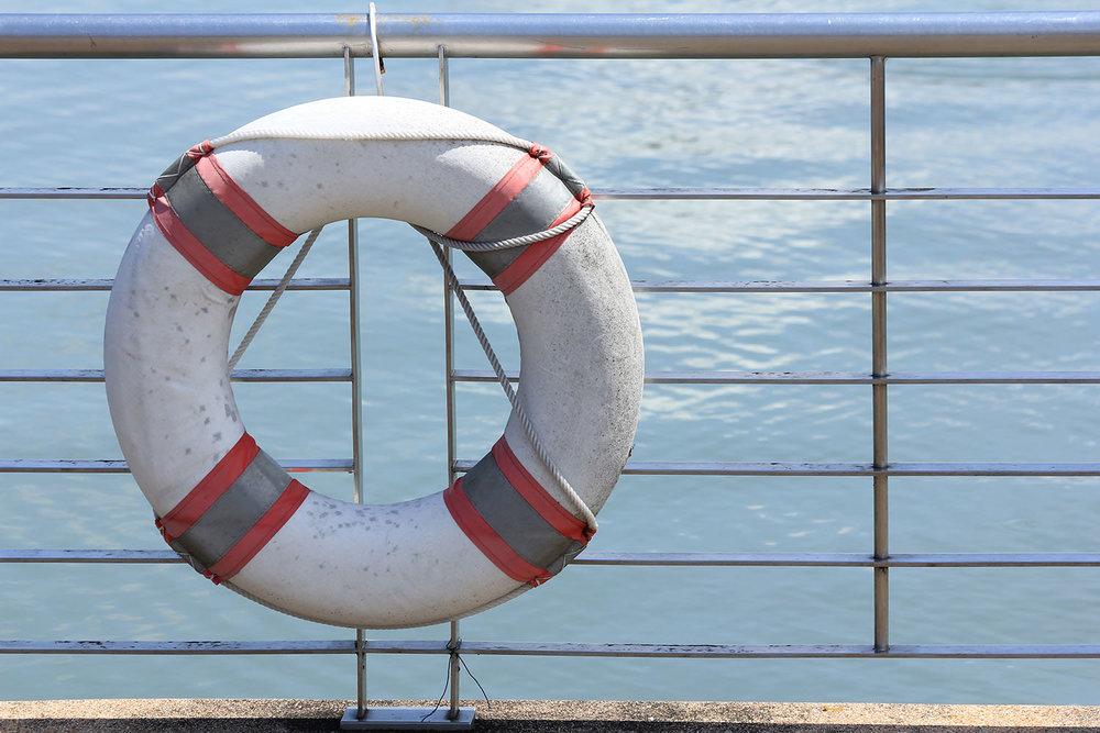 life raft.jpg