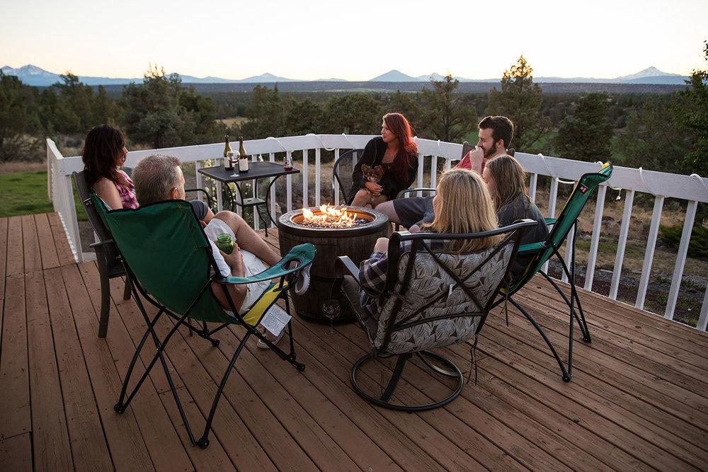 patio furniture.jpg
