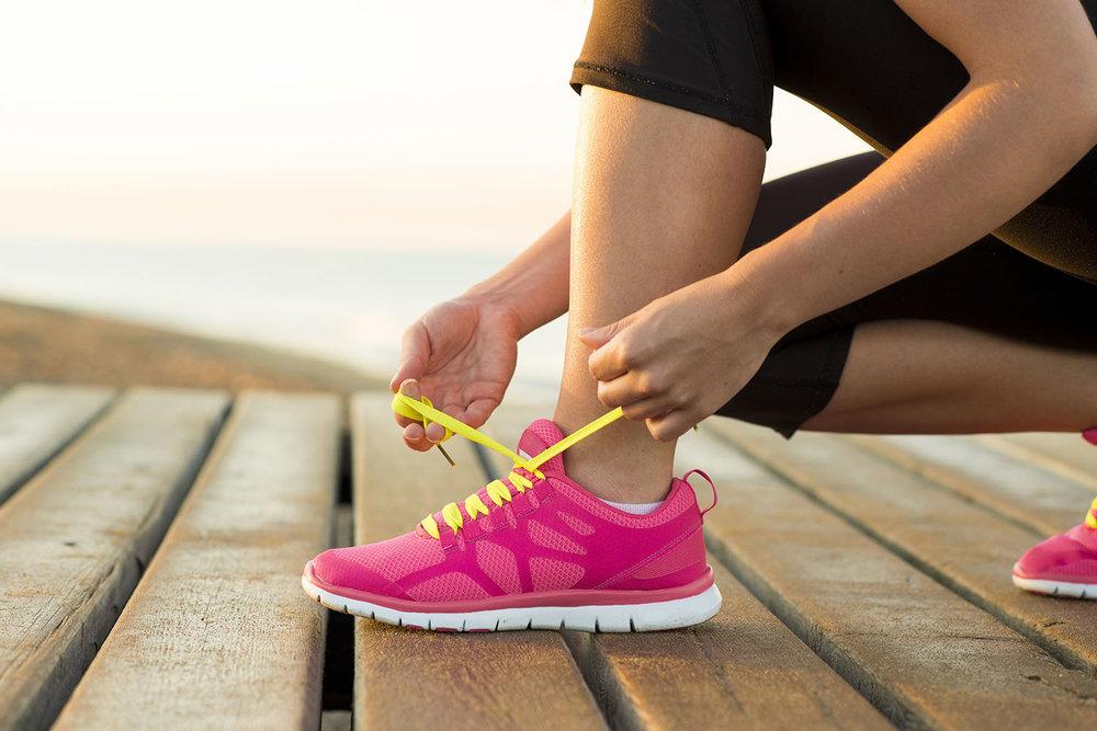active footwear.jpg