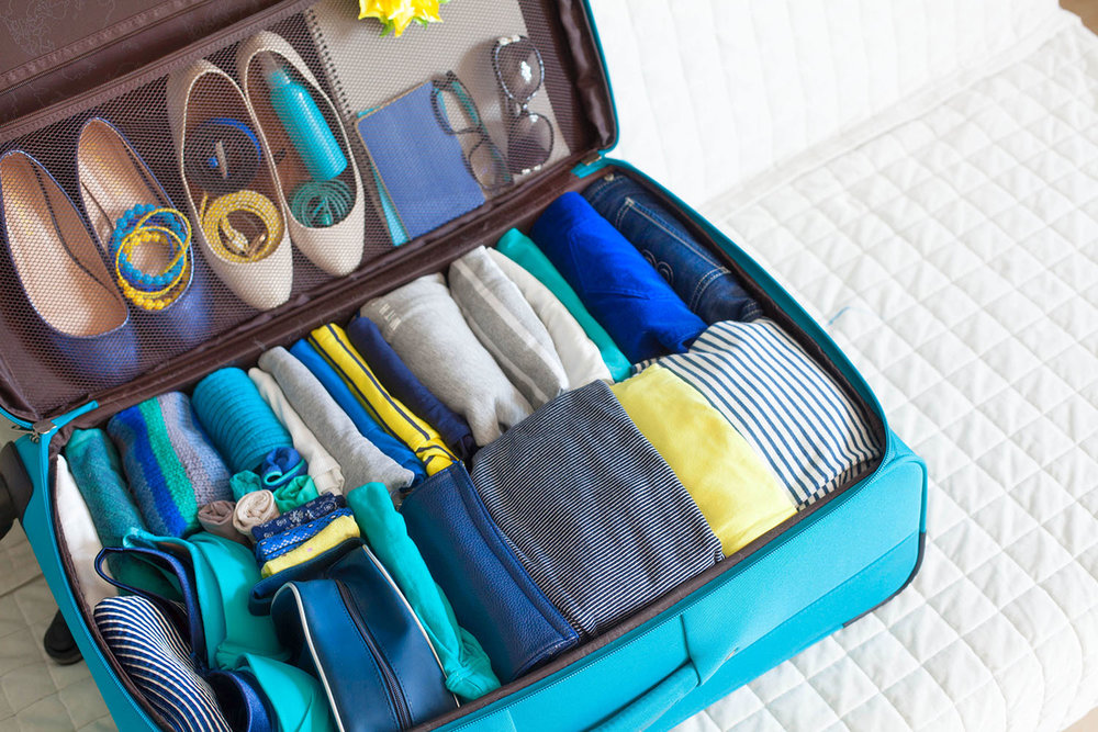 holiday packing.jpg