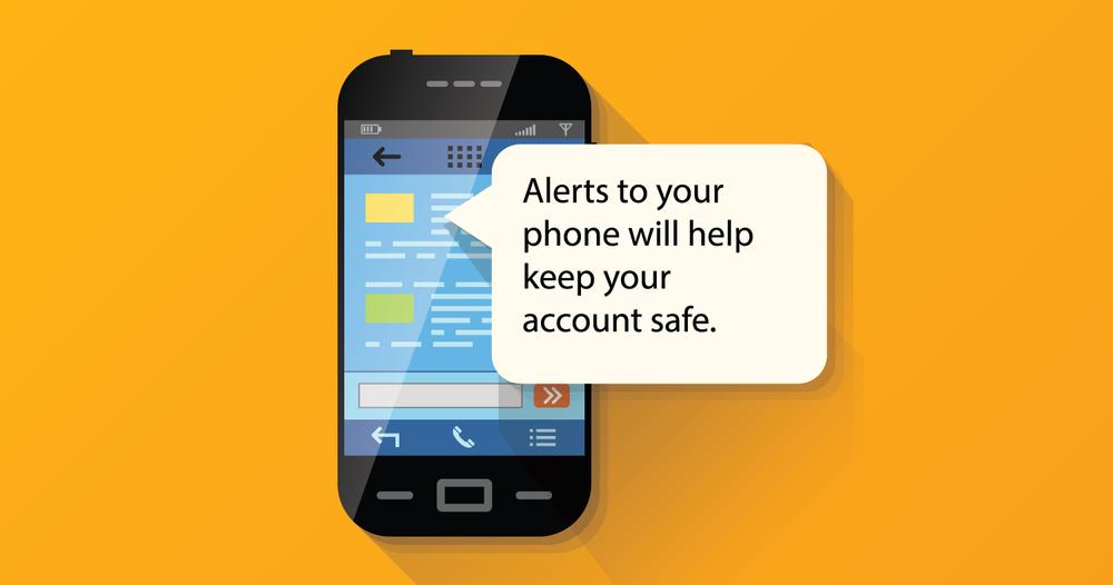 Debit-and-CC-alerts.png