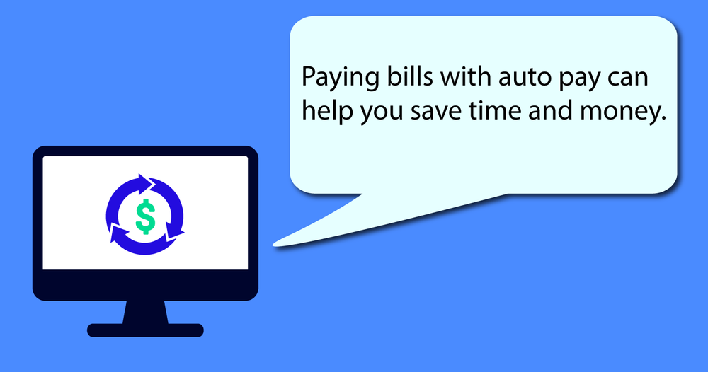 auto-pay-2.png