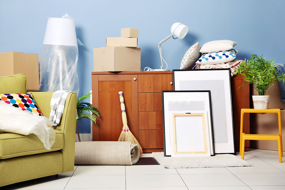 home goods.jpg
