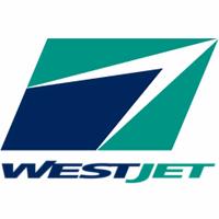 westjetlogo-200x.png