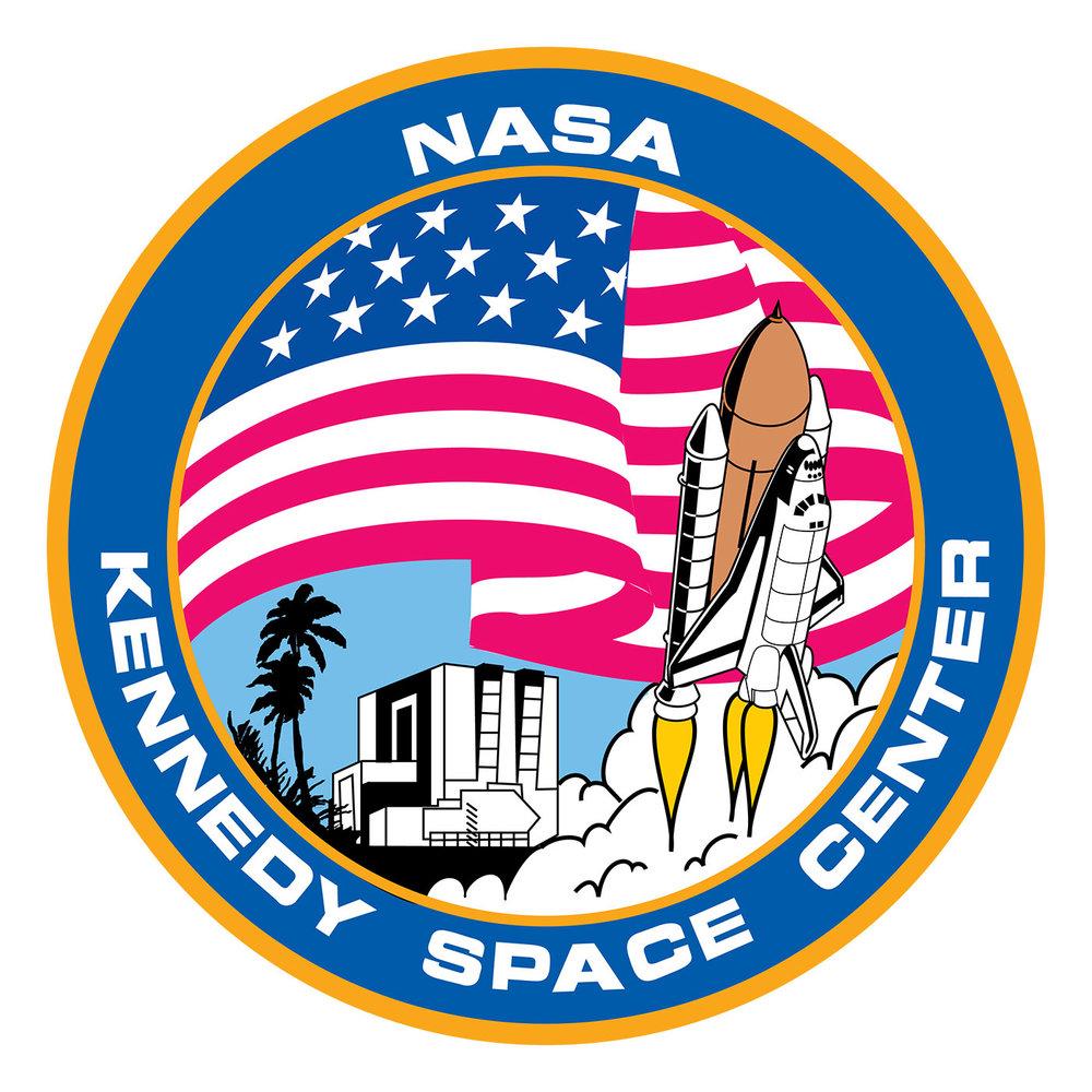 nasa_ksc_logo02-lg.jpg