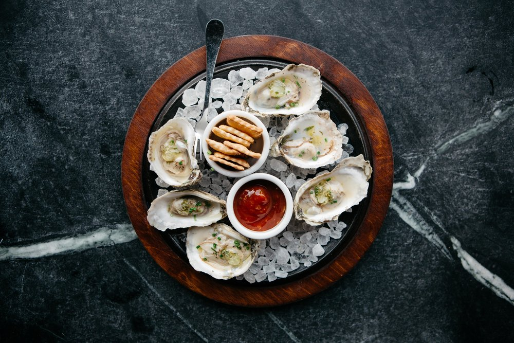 PatrickMichaelChin_5thandTaylor_Oysters_Food.jpg