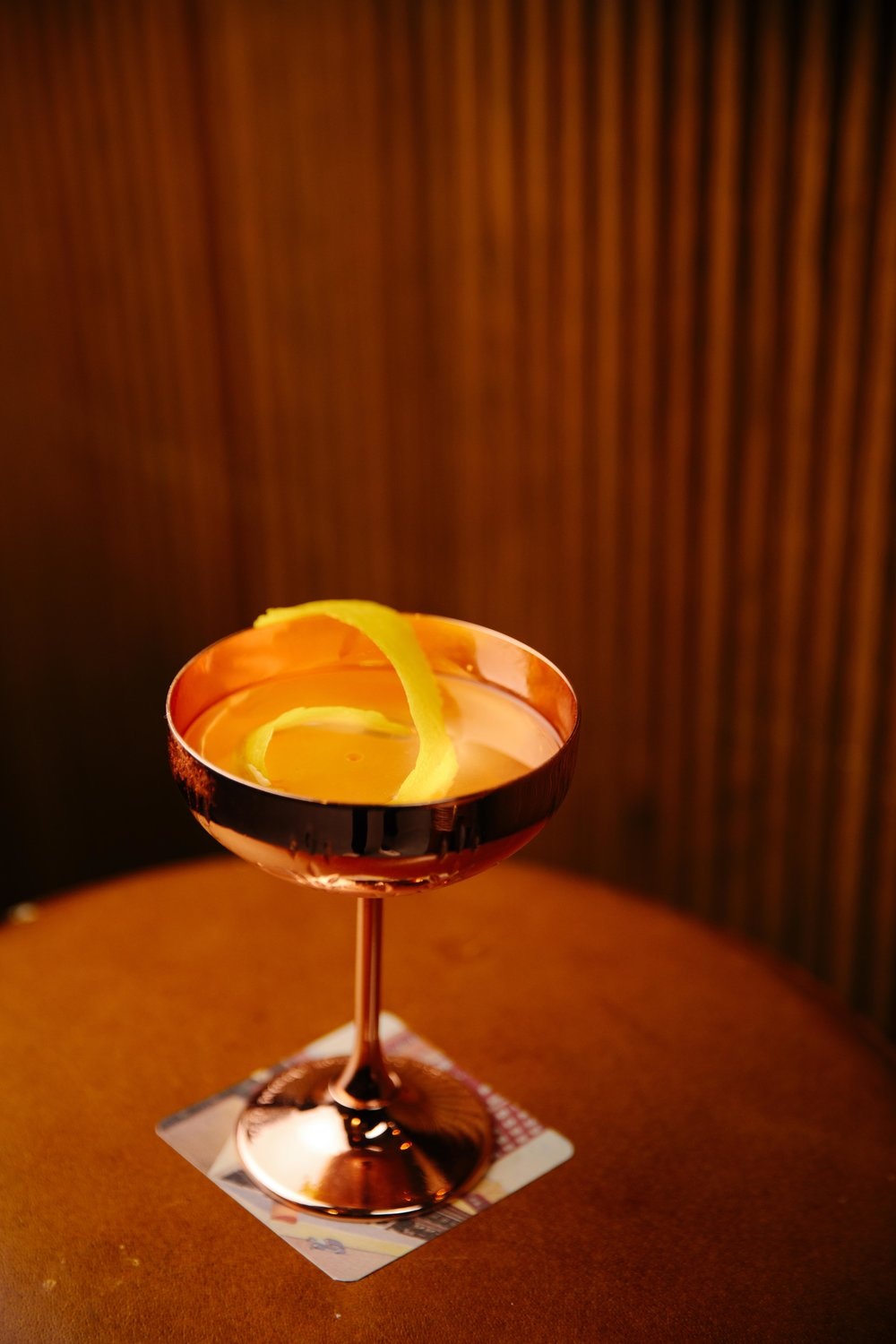 PatrickMichaelChin_ParkMGM_BrokenShaker_Chicago_Cocktail_Photography.jpg