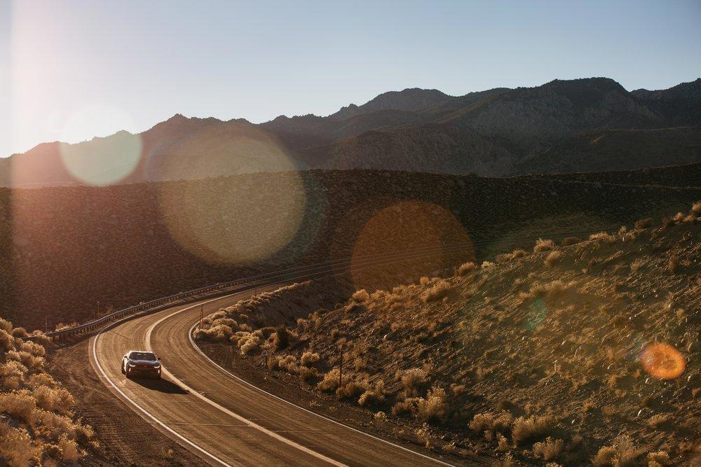 PatrickMichaelChin_Chevrolet_Camaro-7.jpg