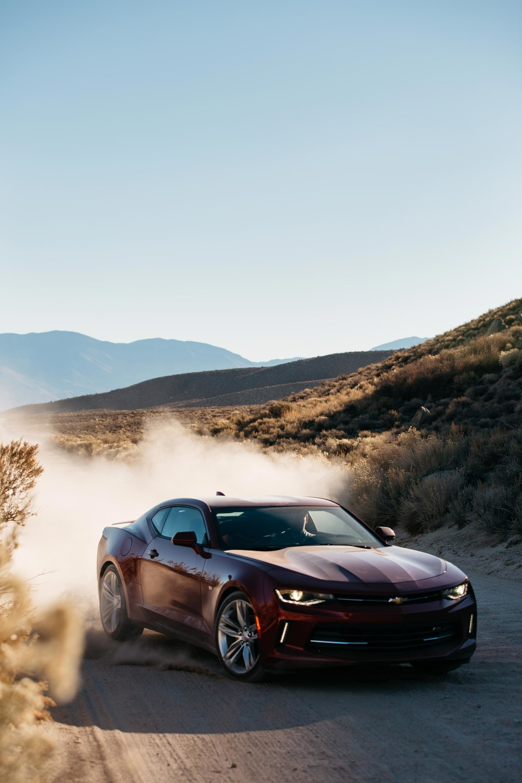 PatrickMichaelChin_Chevrolet_Camaro-9.jpg