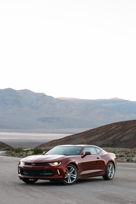 PatrickMichaelChin_Chevrolet_Camaro-11.jpg