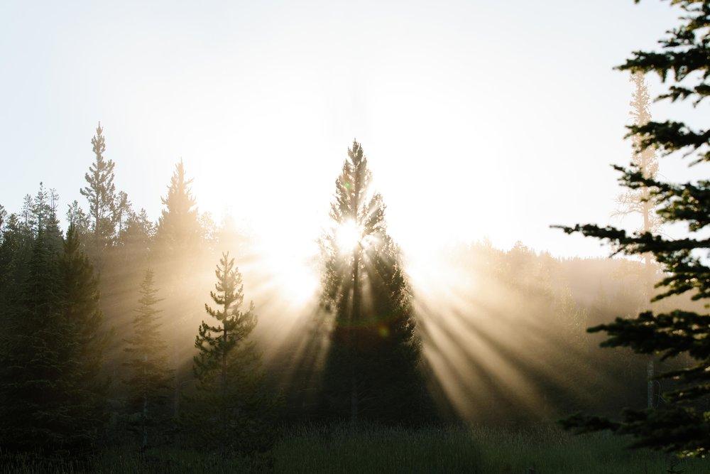 PatrickMichaelChin_CollectiveRetreats_Glamping_Yellowstone-2.jpg